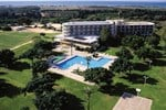 Отель Dan Caesarea Golf Hotel