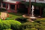 Отель Trident, Agra