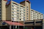 Fairfield Inn & Suites Denver Cherry Creek