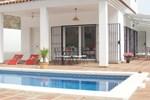 Villa Las Yucas Arenas