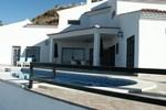 Villa Siete Arenas