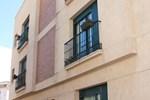 Апартаменты Apartamentos Flores