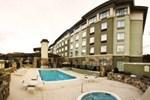 Отель Hilton Garden Inn Atlanta Northwest/Wildwood