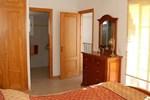 Апартаменты Holiday Home Belair Royal Estepona