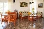 Holiday home Miriamar Lloret de mar