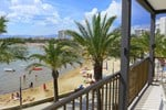 Apartamentos Acantilados Playa