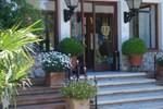 Отель Hotel Gri-Mar