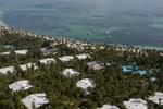 Отель Melia Caribe Tropical All Inclusive