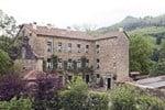 Отель Hotel Casona El Arral