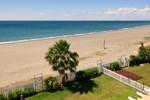Апартаменты Belen Beach
