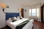 Holiday home Villa del Mar L'Estartit