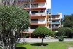 Апартаменты Apartment Edifici Mare Nostrum L'Estartit