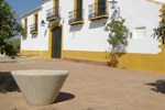 Отель Cortijo Molino San Juan