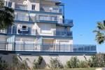 Apartment Green Beach Oliva