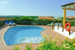 Вилла Villa Menorca Sur Son Bou II