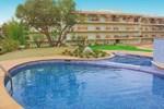 Apartment Golden Beach IV St Carles Ràpita