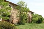 Апартаменты Holiday Home El Mas Calella De Palafrugell