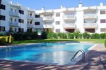 Апартаменты Apartment El Niu De Calella Calella De Palafrugell