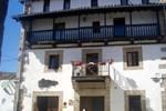 La Casa Chacinera