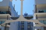 Апартаменты Apartment Eucaliptus Amposta