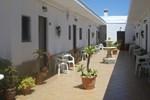Гостевой дом Hostal El Canario