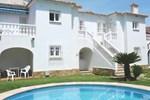 Apartment Club Sevilla Oliva