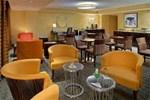 Отель Hilton Birmingham Perimeter Park