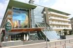 Отель Hotel Caprici Verd