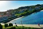 Hotel Playa de Quenxe