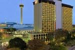 Отель Hilton Palacio Del Rio