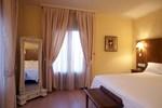 Отель Hotel Villa de Larraga
