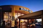 Hilton Little Rock Medical Center