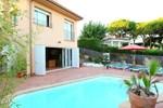 Апартаменты Holiday home Av Farrell Sant Pol de Mar