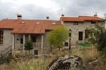 Alojamientos El Castillo