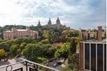 Apartment Lleida Barcelona