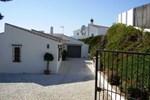 Апартаменты Villa Loli Algarrobo