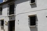 Отель Holiday Home La Casa De Corruco Casabermeja I