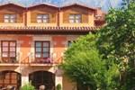 Гостевой дом Posada Laura