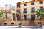 Мини-отель Hostal Marquesado