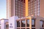 Отель Hilton Austin