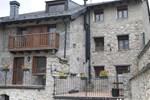Апартаменты Ca l'Andreu i Ca la Teresa