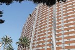 Apartment Urb Florazar Cullera