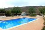 Casas Rurales Sol de Taberno