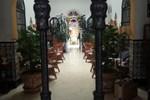 Отель Hosteria Bahia