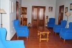 Гостевой дом Hostal El Puerto