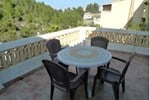 Holiday home Core Dénia