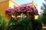 Holiday Home Beatriz El Vendrell