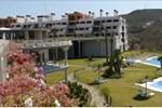Отель Apartamentos Anjoma
