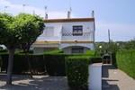 Holiday home Sta. Catalina L'Estartit