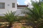 Апартаменты Holiday Home Illa San Jose / Cala Tarida